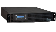 faratel DSS1500X-RT 1500 Digital line-Interactive UPS
